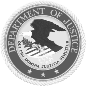 dept-of-justice-logo_BW