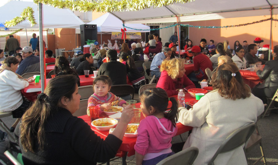 events_0016_Posadas