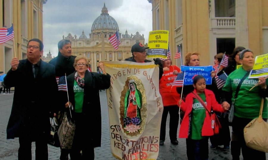 rally_0014_rome