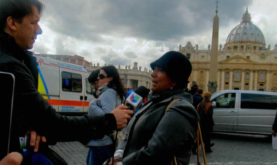 rally_0018_rome